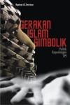 Gerakan Islam Simbolik