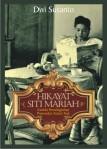 Hikayat Siti Mariah