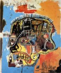 300px-Untitled_acrylic_and_mixed_media_on_canvas_by_--Jean-Michel_Basquiat--%2C_1984